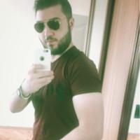 Hayder958's photo