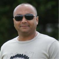 nayapa's photo