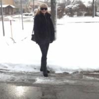snowangel50's photo