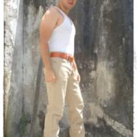 pollito7710's photo