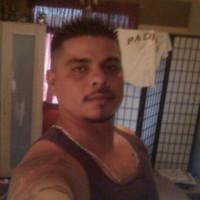 Coritachulo's photo