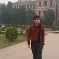kayhanramin's photo