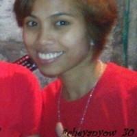 lubayche25's photo