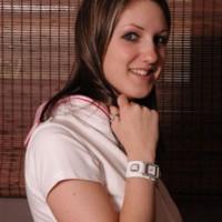 Adorebecca's photo
