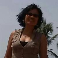 Dalag's photo