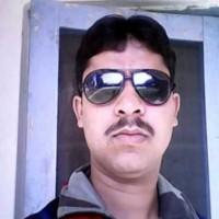 aftabPathan's photo