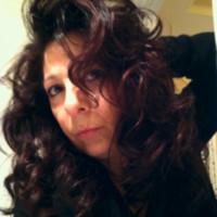 maryjo14's photo