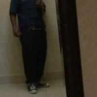 icandoit25's photo