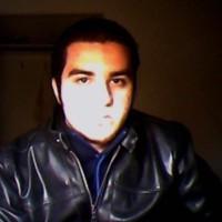 Sekutor's photo