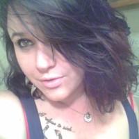 MissMandy89's photo