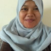 riandita's photo
