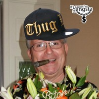 Dougs6's photo