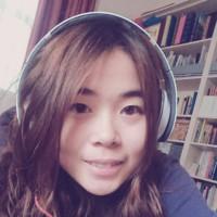 wenchienwu's photo
