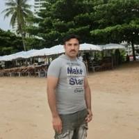 sazamanm's photo