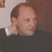 saurelli's photo