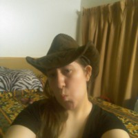 babylovegirl123's photo