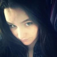 hiysha91's photo
