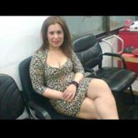Totofefy's photo