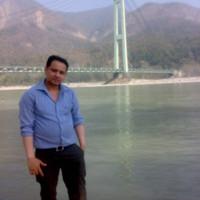 prajjwaltam's photo