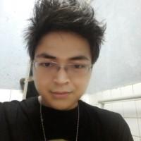 thethtoozaw's photo