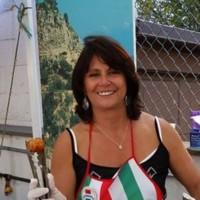 Gigi1213's photo