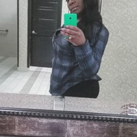 likeofalady's photo