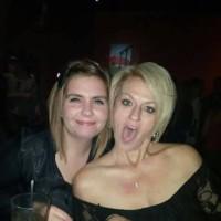 Beckyhks's photo