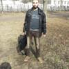 seraj87's photo