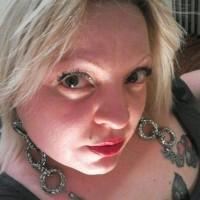 Sabrinanyc's photo