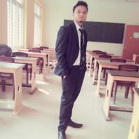 devanga12345's photo