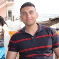 samuel_valadez01's photo