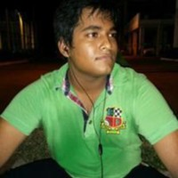 sammy7295's photo