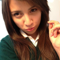 misalice's photo