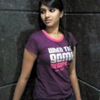Krisha696's photo
