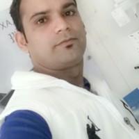mohitkathuriya's photo
