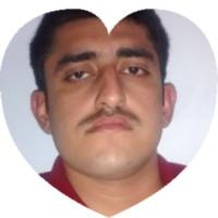 ravichahar's photo