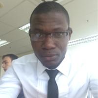 AlexUwa's photo