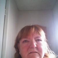 JudyMc13's photo