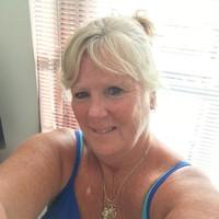 Molliegirl14's photo