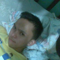 ronbrutal's photo