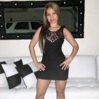 marilight's photo
