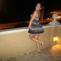 Annaclara112's photo