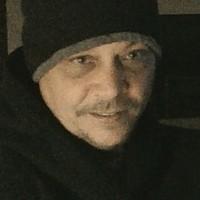 Timdawn's photo