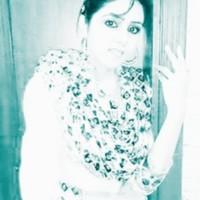 ahlxya's photo