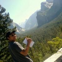 Jogenio's photo