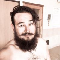 DukeCityOperator's photo