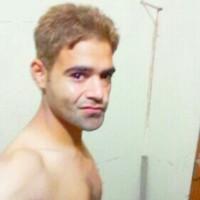 rovin123's photo