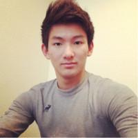 brian_kim_'s photo