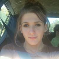 rebecca002's photo