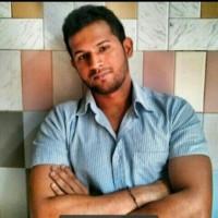 Akhil2588's photo